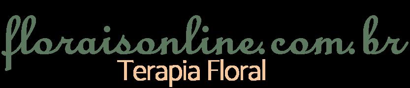 Florais Online
